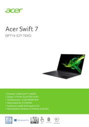 acer-swift-7-kaufen-in-köln