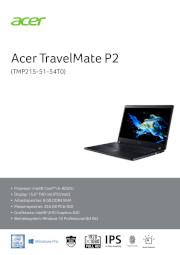 acer-travelmate-p2-kaufen-in-köln