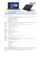 asus-vivobook-pro-17-kaufen-in-köln