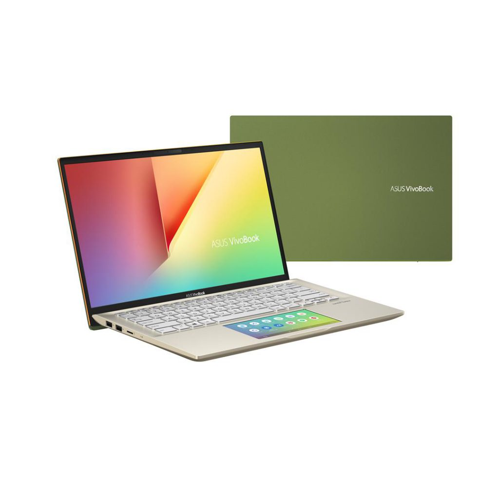 asus-vivobook-s14-s432fa-kaufen-in-köln