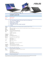 asus-zenbook-flip-15-kaufen-in-köln