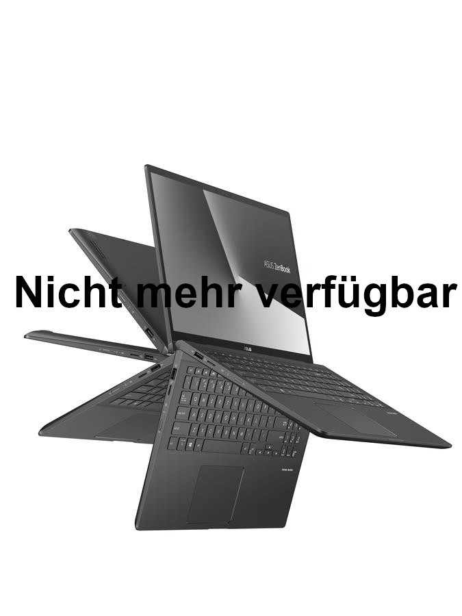 asus-zenbook-flip15-ux562fa-kaufen-in-köln