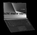 asus-zenbook-ux433fa-kaufen-in-köln