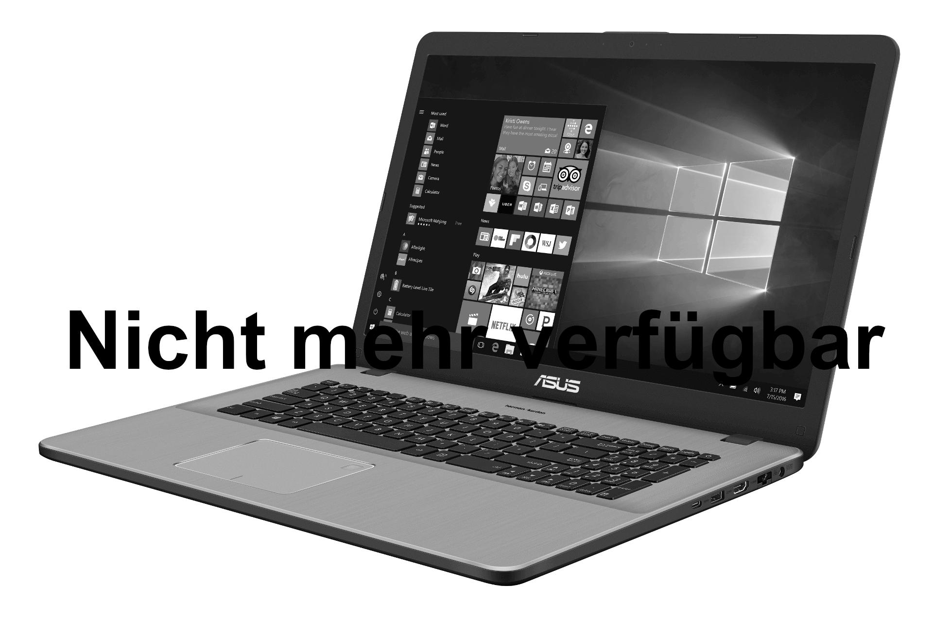vivobook-pro-17-n705-kaufen-in-köln