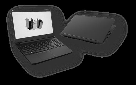 acer-conceptd-5-grafikdesign-laptop-kaufen-in-köln