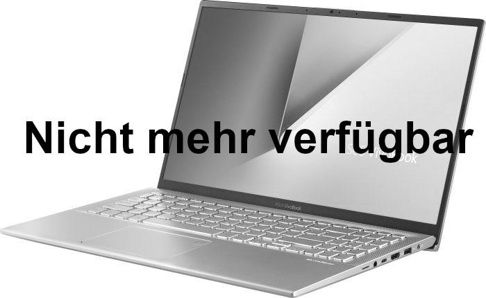 asus-vivobook15-x512fa-kaufen-in-köln