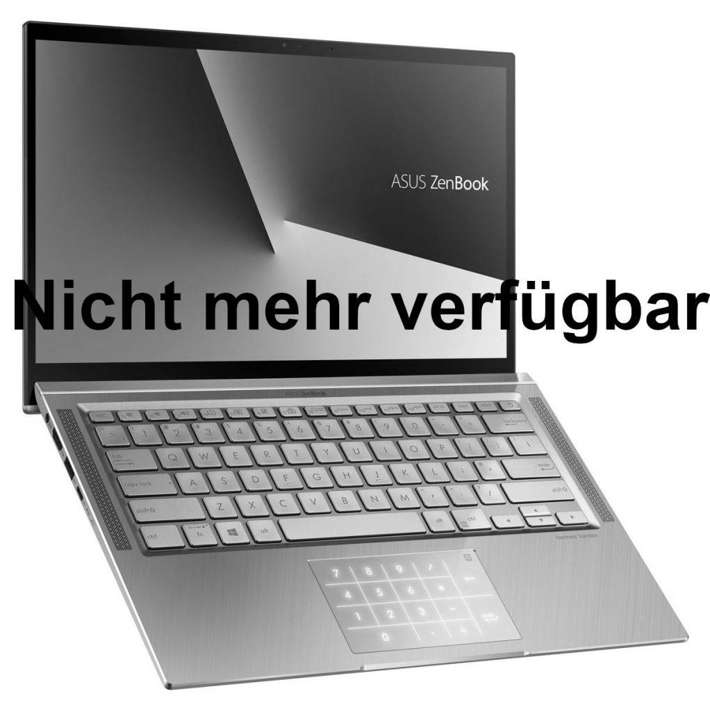 asus-zenbook-14-um431-kaufen-in-köln