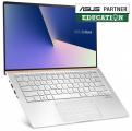 asus-zenbook-14-um433-kaufen-in-köln