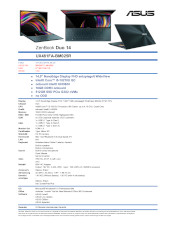 asus-zenbook-duo-14-ux481fa-kaufen-in-köln