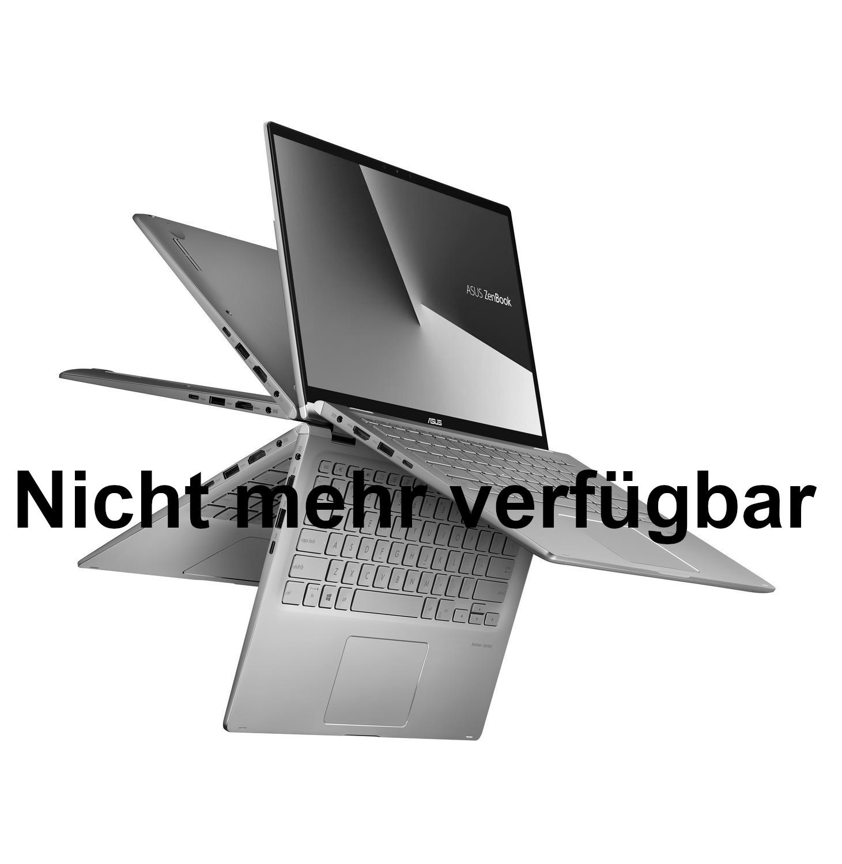asus-zenbook-flip-14-um462-kaufen-in-köln