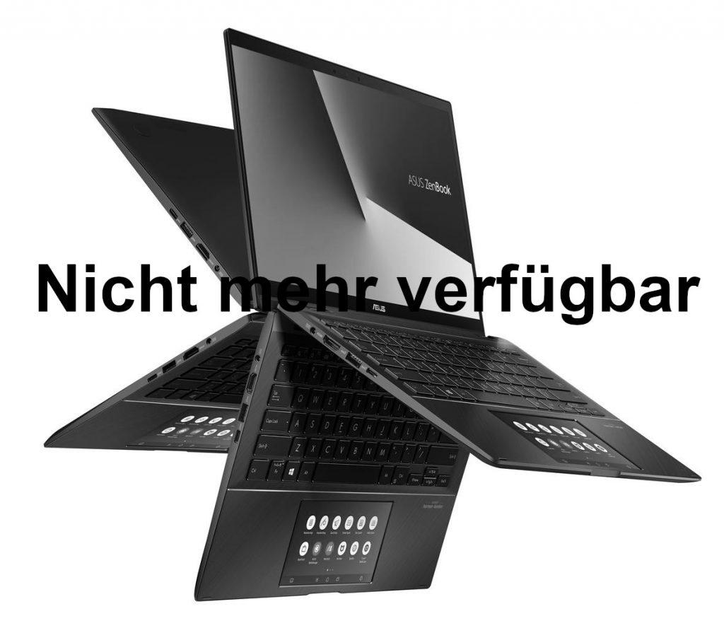asus-zenbook-flip-14-ux463fa-screenpad-nicht-verfügbar