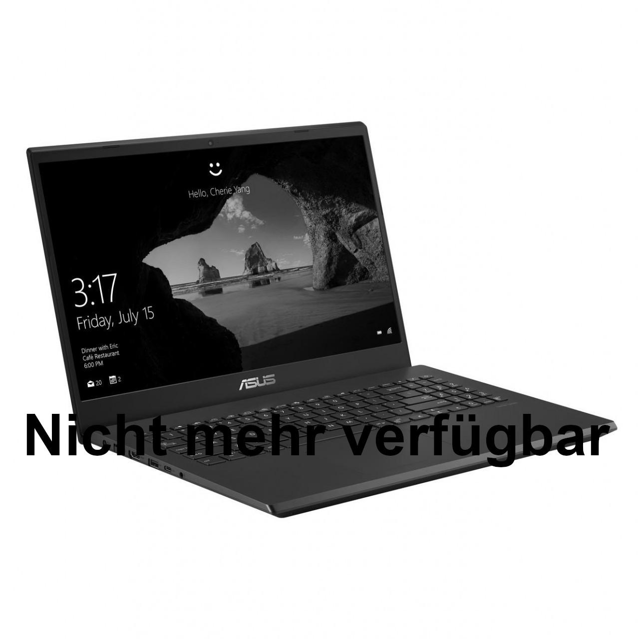 asus-px571gt-kaufen-in-köln