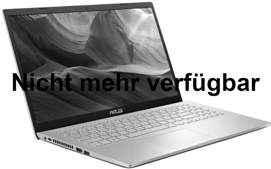 asus-x509fa-kaufen-in-köln
