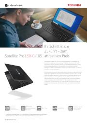 dynabook-satellite-pro-l50-kaufen-in-köln
