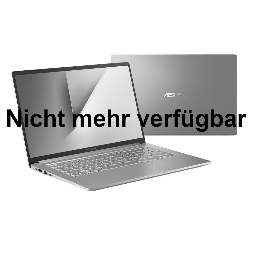 asus-vivobook-14-x403-kaufen-in-köln
