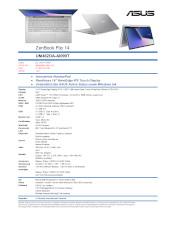 asus-zenbook-flip-14-um462da-kaufen-in-köln