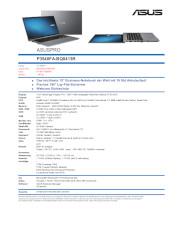 asuspro-p3540fa-kaufen-in-köln