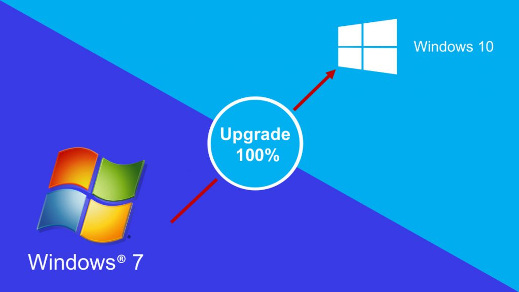 upgrade-auf-windows-10