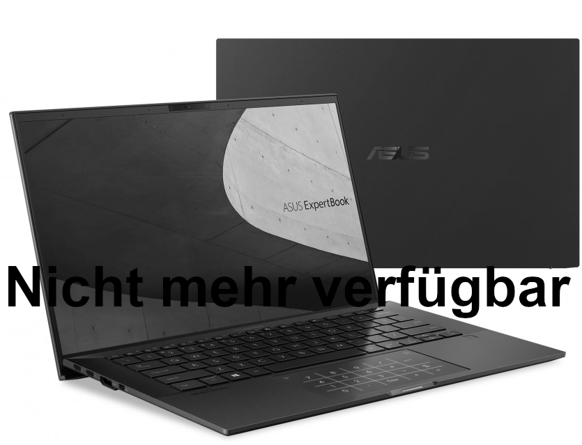 asus-expertbook-b9450fa-kaufen-in-köln