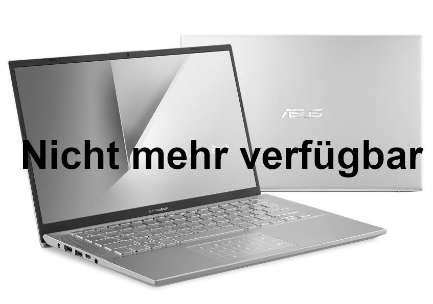 asus-vivobook-14-x412-kaufen-in-köln