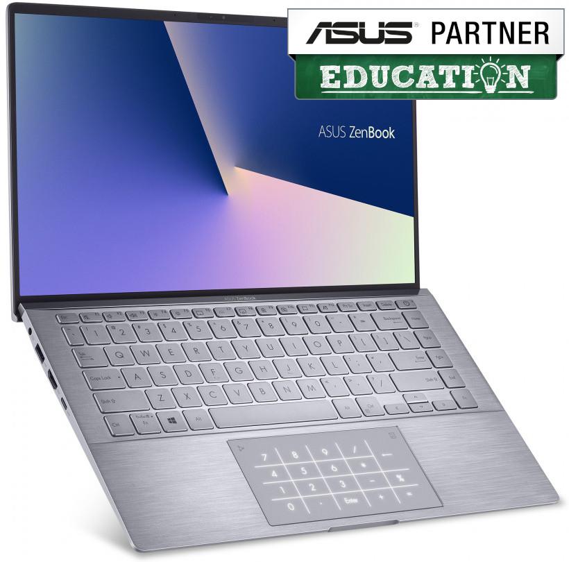 asus-zenbook-14-um433iq-kaufen-in-köln