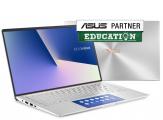 asus-zenbook-14-ux434fac-kaufen-in-köln