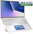 asus-zenbook-15-ux534-in-köln-kaufen