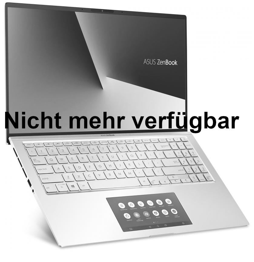asus-zenbook-15-ux534-kaufen-in-köln