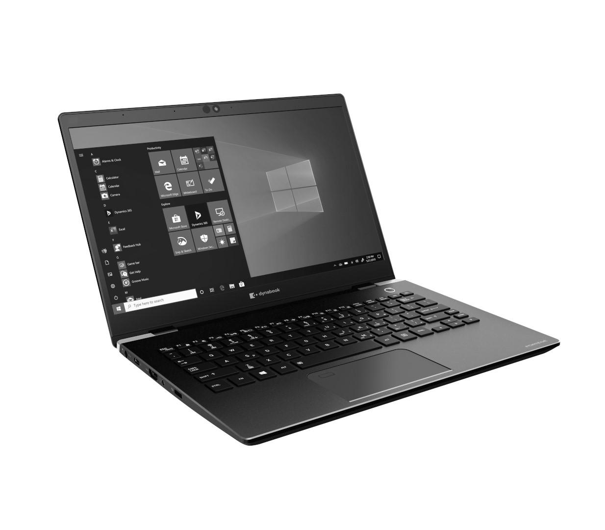 dynabook-portégé-x30l-kaufen-in-köln
