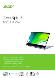 acer-aspire-spin3-kaufen-in-köln
