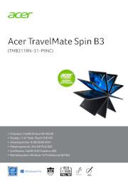 acer-travelmate-spin-b3-kaufen-in-köln