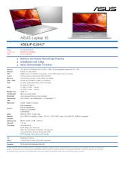 asus-laptop-x509jp-kaufen-in-köln