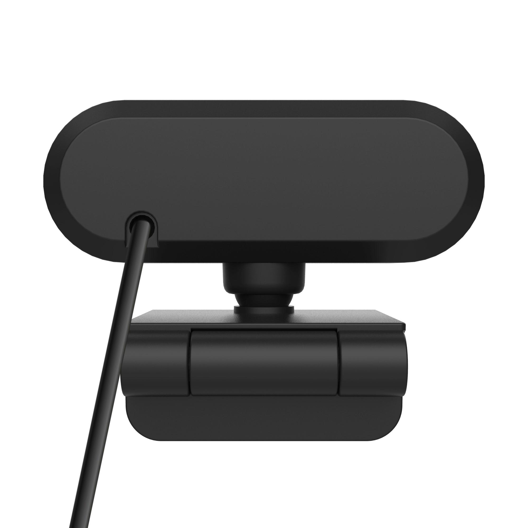 webcam-günstig-kaufen-in-köln
