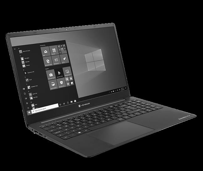 dynabook-satellite-pro-c50-kaufen-in-köln