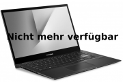 asus-vivobook-flip-14-tm420ia-kaufen-in-köln