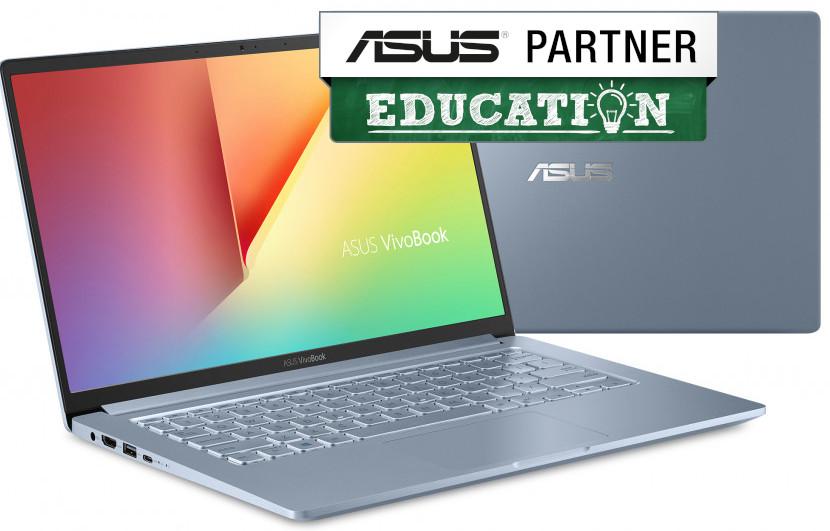asus-vivobook-s14-s403ja-kaufen-in-köln