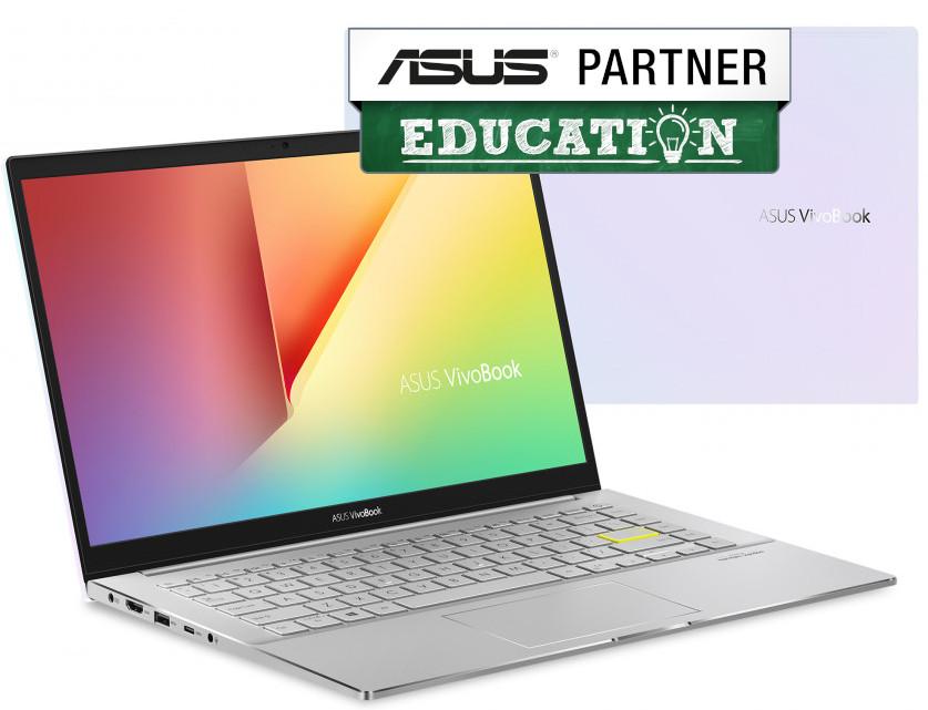 asus-vivobook-s14-s433-kaufen-in-köln