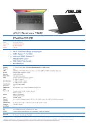 asus-business-p3402ia-kaufen-in-köln