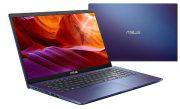 asus-laptop-15-m509da-kaufen-in-köln