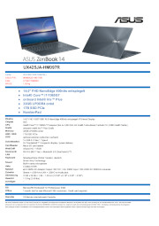 asus-zenbook-14-ux425-kaufen-in-köln