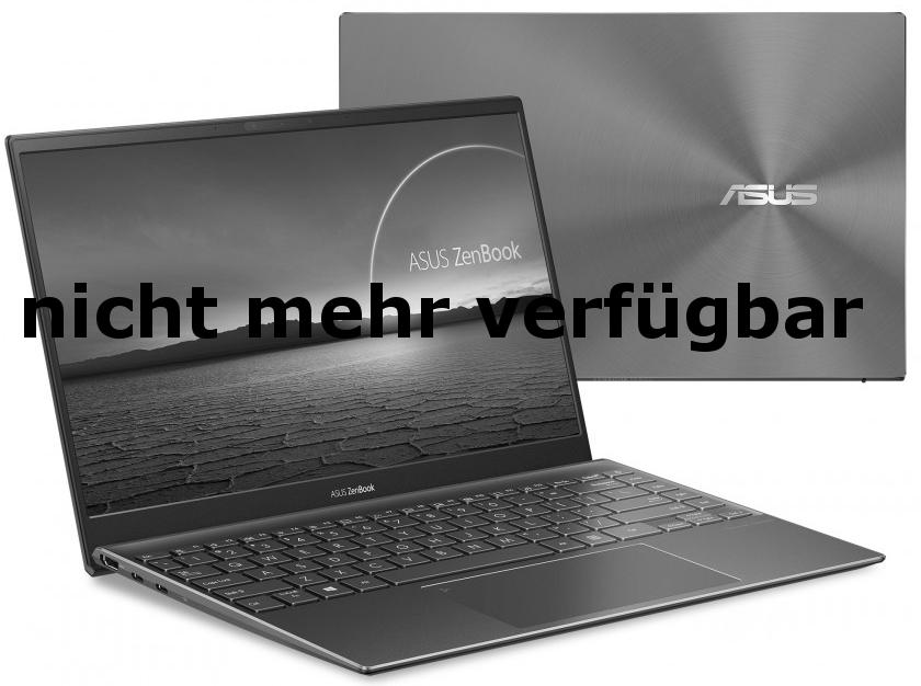 asus-zenbook-14-ux425ja-kaufen-in-köln