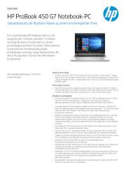 hp-probook-450-g7-kaufen-in-köln