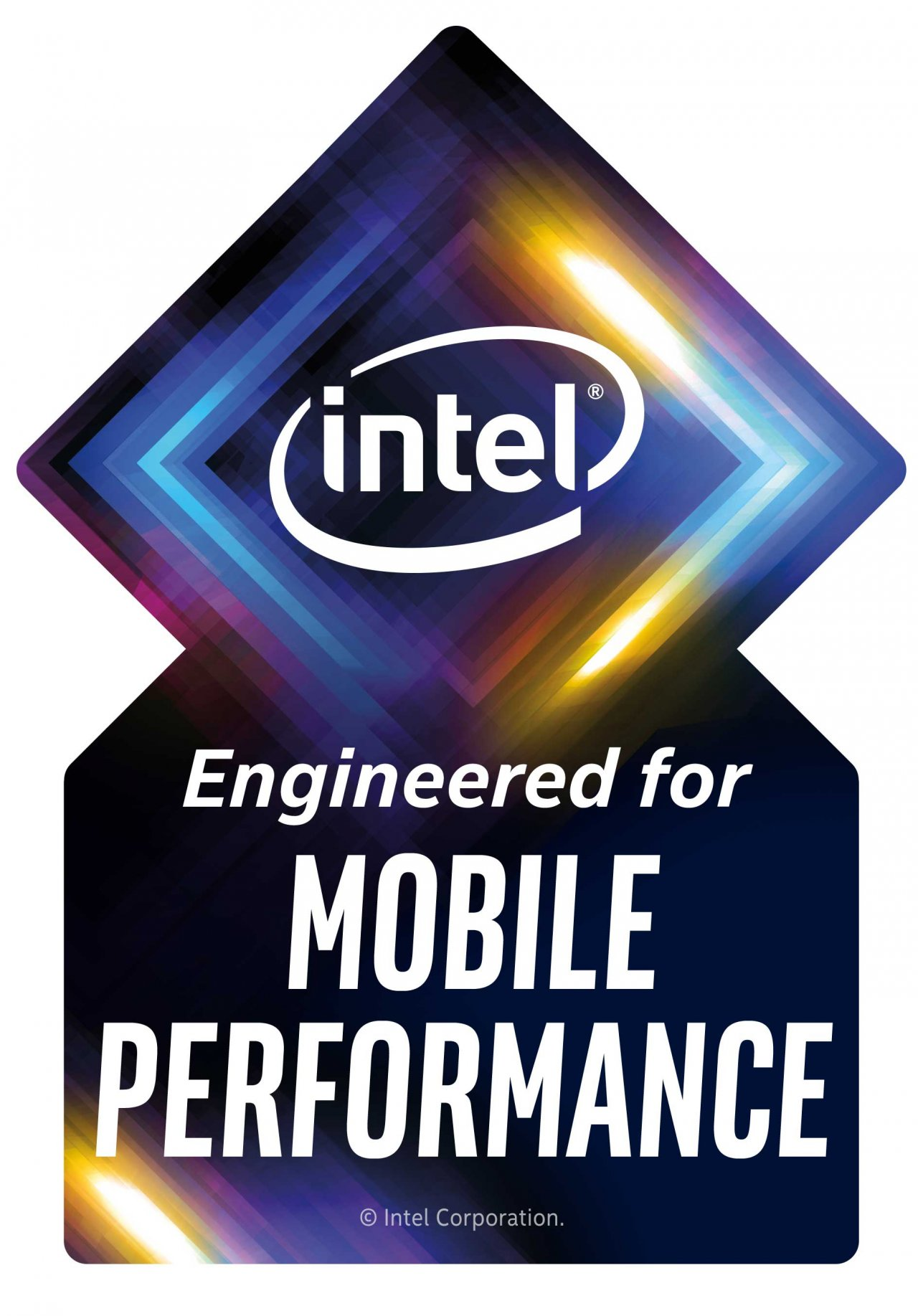 mobiles-ultrabook-mobile-performance-intel