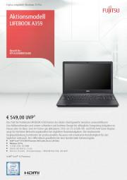 fujitsu-lifebook-a359-kaufen-in-köln