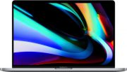 apple-macbook-pro-16-zoll-kaufen-in-köln