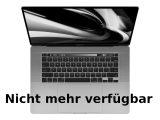 apple-macbook-pro-16zoll-spacegrey
