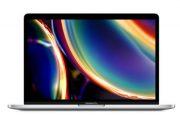 apple-macbook-pro-2020-silber-kaufen-in-köln