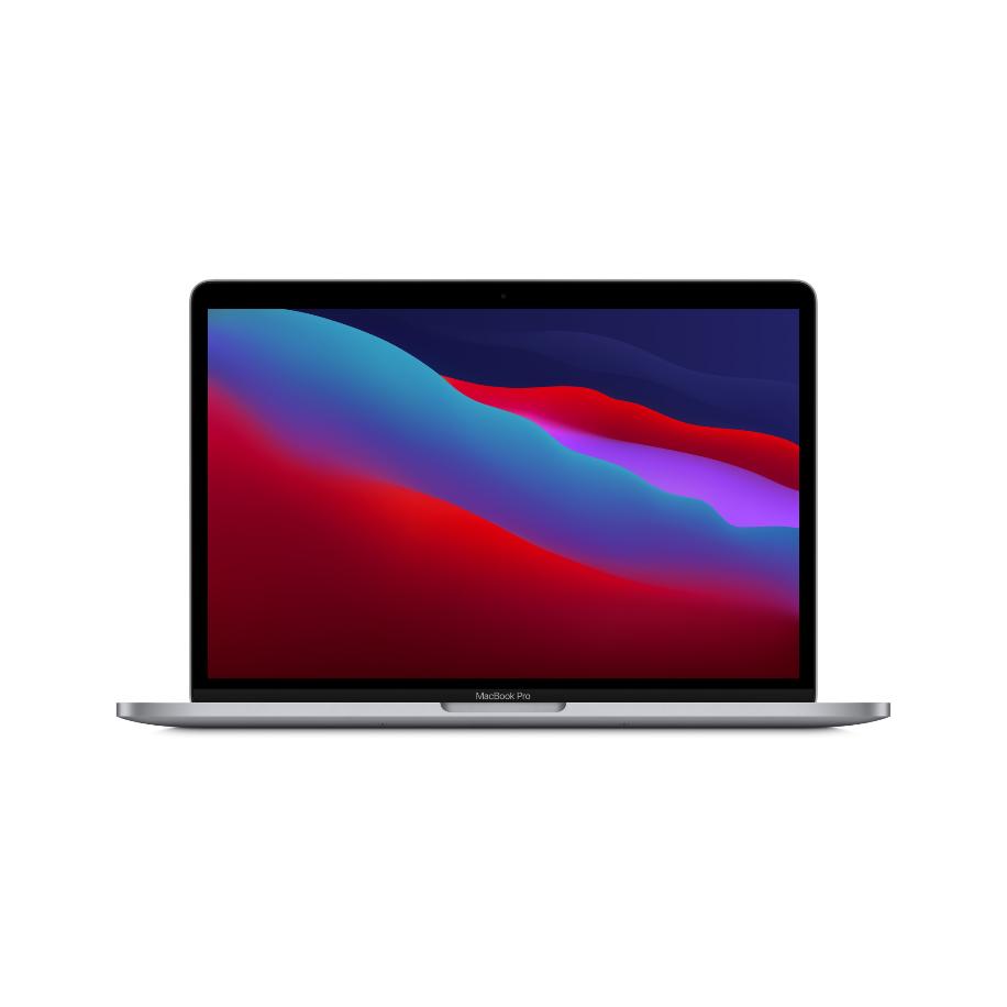 apple-macbook-pro-2020-spacegrey-kaufen-in-köln