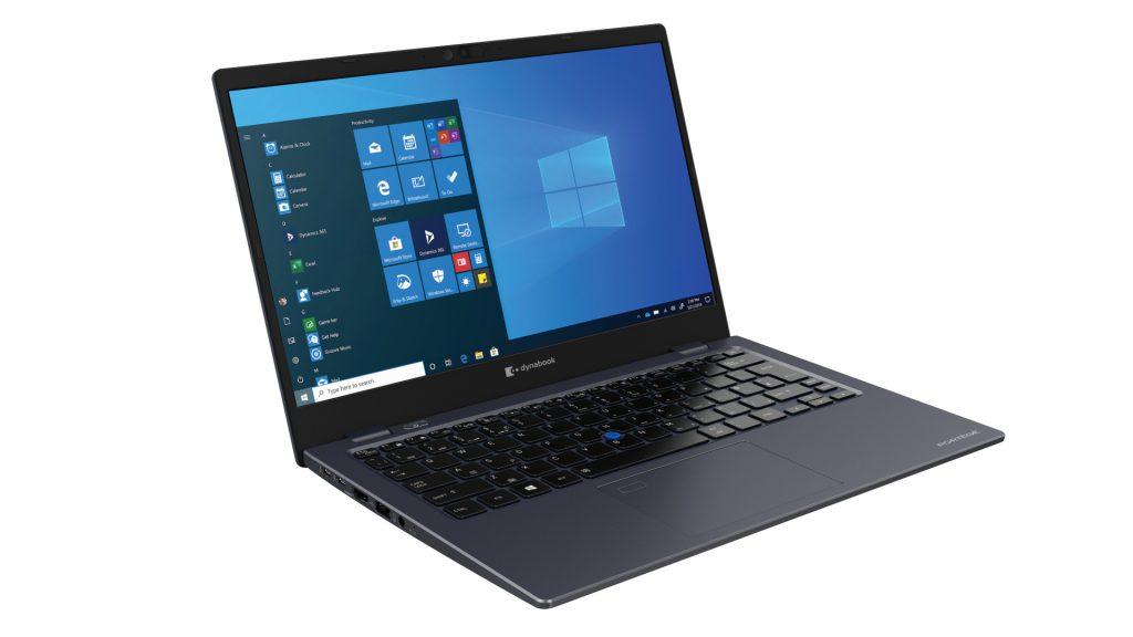 dynabook-portege-x30l-kaufen-in-köln