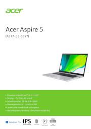 acer-aspire-5-kaufen-in-köln